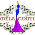modela_couture_logo.png