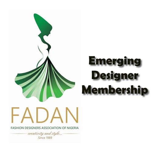 FADAN_product_emerging