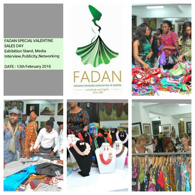 fadan