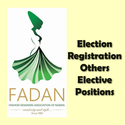 FADAN_product_ERF_o