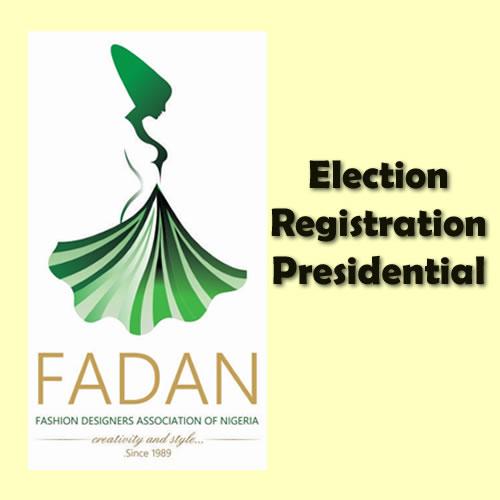 FADAN_product_ERF_p