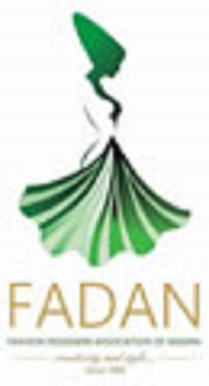 FADAN_website_logo1