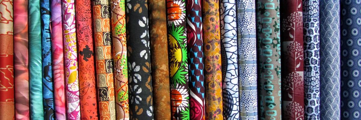 fabric_bolt_array