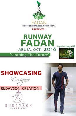 fadan13