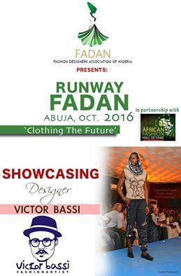 fadan2