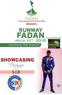 fadan5