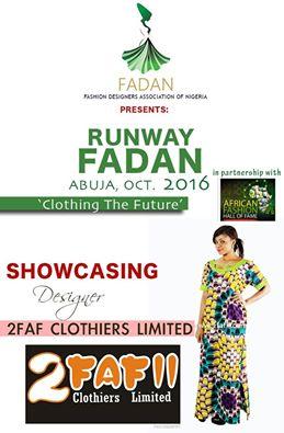 fadan7